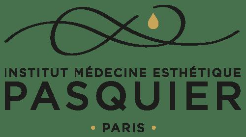 Logo de l'Institut Médecine Esthétique Pasquier Paris
