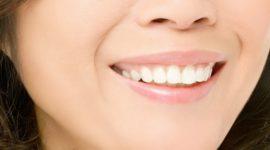 Esthétique des lèvres