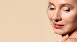 Taches pigmentaires : causes et traitements