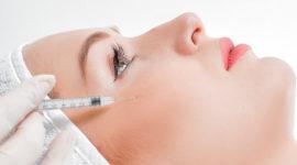 Qui peut faire des injections de Botox ?