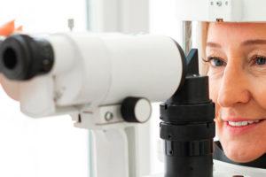 Quelle est la différence entre un ophtalmologue et un ophtalmologiste ?